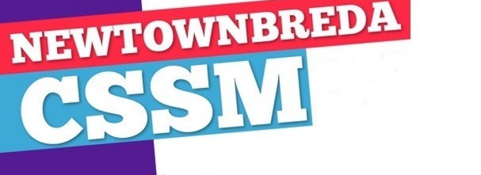 Newtownbreda CSSM