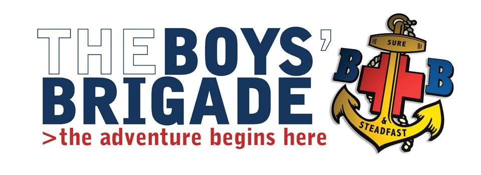 anchor-boys-logo-website