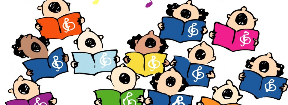 Knockbreda Community Choir