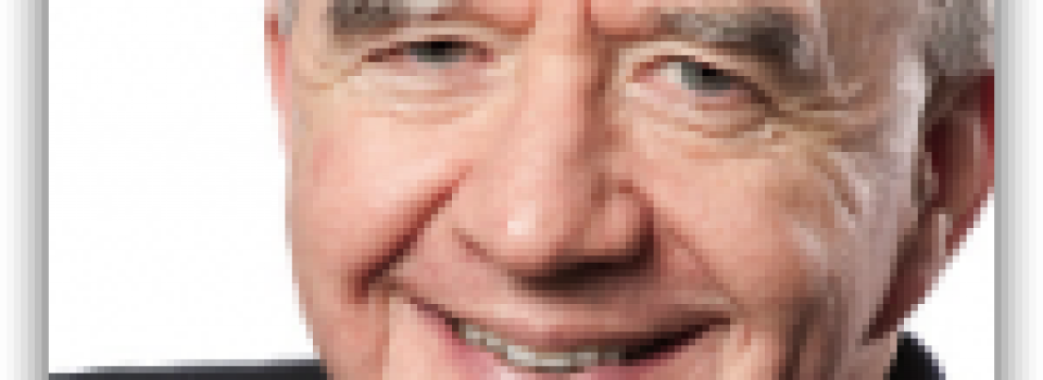 peter-adam