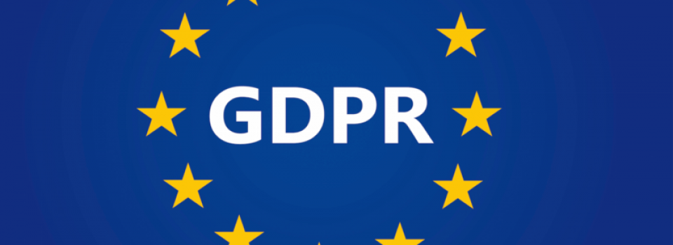 GDPR-with-stars-800x450