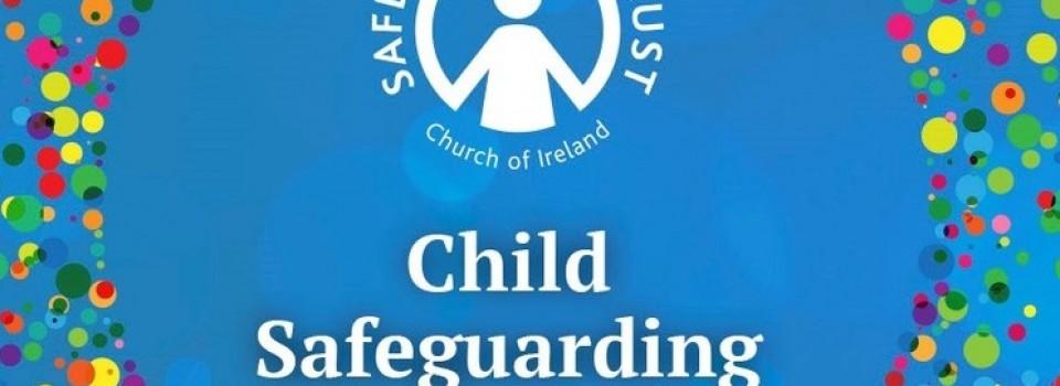 safeguardinglogo