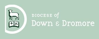 diocese of down and dromore